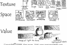 Drawing Instruction Tools