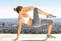 ○◦ Bądź w formie! / Keep fit / Sport jest w modzie, bądź gotowa na aktywne przywitanie wiosny!