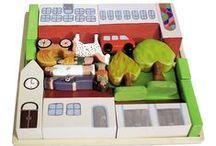○◦ dla DZIECI od LIMANGO / Klub zakupowy Limango posiada bardzo szeroką ofertę produktów dla dzieci! Ubranka dziecięce i niemowlęce, zabawki edukacyjne, baseny ogrodowe i inne akcesoria do zabawy na dworze, a także ozdoby do pokoju dziecięcego czy dziecięce talerzyki i sztućce. Wśród nich takie marki, jak: Moonkids, Marc O'Polo, Pampolina, Chicco Baby, Tom Tailor czy Geox!