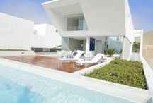 ○◦ Wymarzone wnętrze / Your perfect home