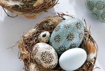 ○◦ WIELKANOC / Easter / Dekoracje, wystrój wnętrz, nakrycie stołu, stylizacje dla Ciebie i Twojej rodziny! Wszystko co ze świętami związane, by móc Cię zainspirować.