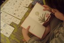 Education des langues 4/5 / français maternelle et langues étrangères