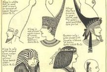 Education culturelle 5/5 / géographie - histoire - culture - mythologie - / by Vanessa Vanouk