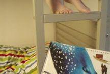 """Littérature (prioritairement jeunesse : mes avis) / invitations aux billets mis sur mon blog littéraire """"Une page lue chaque soir""""  *** http://1pageluechaquesoir.blogspot.fr/  ***"""