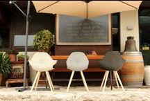 Vergaderstoelen / Conference chair / ROHDE & GRAHL staat bekend om het hoge zitcomfort van haar bureaustoelen. Deze eigenschappen hebben model gestaan bij de ontwikkeling van de vergaderstoelen. Uiterst comfortabel en fraai vormgegeven.
