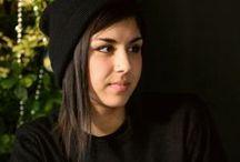 Yasmine ♥.♥