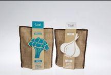 packaging & business card design ideas