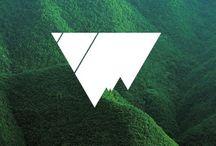 Shape Me Up - Triangles