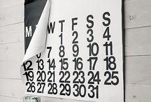 Calendarism