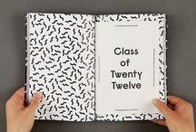 It's a book book!