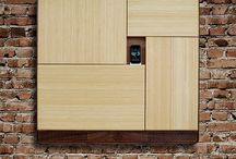Interiorlicious - Small Spaces