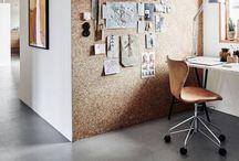 Interlicious - Workspace
