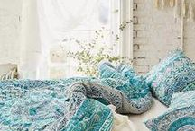 For the bedroom / Dream bedrooms and ideas for my bedroom