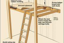 DIY CONSTRUCTIONS