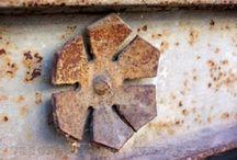 Rust&Junk
