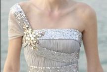 My Wedding / by Elizabeth Shaffer