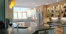 New Hampshire Home Design ideas / New Hampshire Home Design Ideas