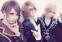 J-Rockers