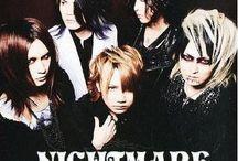 ~ Nightmarish Final Parade ~ /