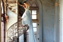 tim walker / by manami