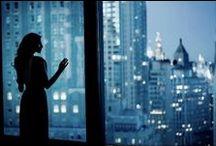 Quotes / Citazioni su risparmio energetico, finestre...e molto altro!