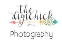 Photography Tip, Tools, & Tutorials / Photo help and awesome CS and PSE actions from the Digichick Designers.