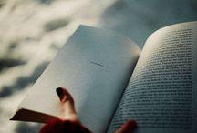 Books/Movies