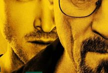 I am the one who knocks! / All things Breaking Bad / by Sara Peters