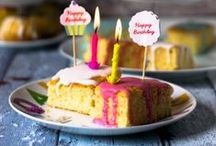 Kuchen  - sweet cakes / This selection seems to be the best of all cakes all over the world on pinterest. Every day I find new amazing recipes of cake an I would love to eat all of them