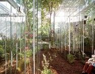 Green Architecture.