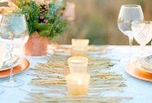 Wedding Luminosity