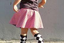 Style: Kids