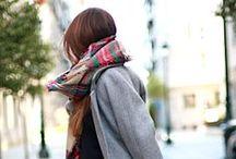 Style: Women