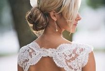 Timeless Lace