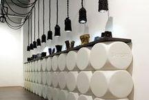 Architecture: Retail