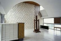 atelier & studio