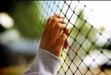 Series : Prison Break.