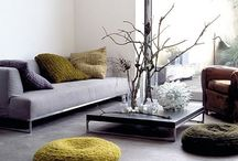 home - art of living