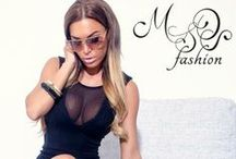 MISSQ Posters & Advertising