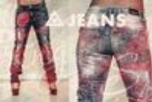Jeans/2014//Spring