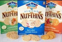 Gluten-free Products / Tastes like the real thing!