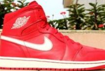 New Style Jordan Retro Gym Red 1s For Sale / New Jordan Retro Gym Red 1s For Sale big discount online now!Buy authentic cheap Jordan Gym Red 1 with free shipping and save much money for you! http://www.theblueretros.com