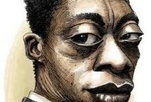 "2014-2015 The Year of James Baldwin / In commemoration of the 90th anniversary (Aug 2, 2014) of the iconic author's birth, and in recognition of his enduring contributions to world literature, cultural arts organizations in New York City and across the nation have declared 2014-2015 ""The Year of James Baldwin."" Observations of the year kicked off in April and are scheduled to continue on into the spring of 2015. Events include original stage productions based on his writings & contemporary interpretations of his literary legacy."