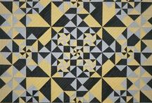 Made In Denmark / The Encaustic Sublime