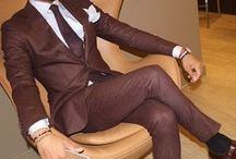 #Brown / Our favourite color is.. #brown