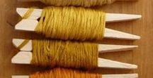 Tool  縫物・編物