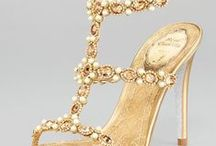 shiny on jewels