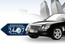 247AirportTransfer.com / Airport transfers worldwide with 247AirportTransfer.com - easy, fast, reliable taxis in 5 continents and more than 300 cities. http://247airporttransfer.com/