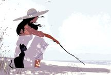 Pascal Campion & sort of ~
