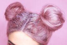 hair insporation